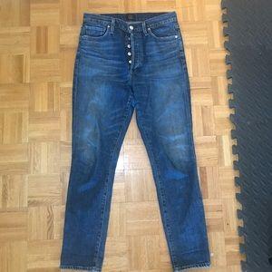COH Olivia jeans size 28
